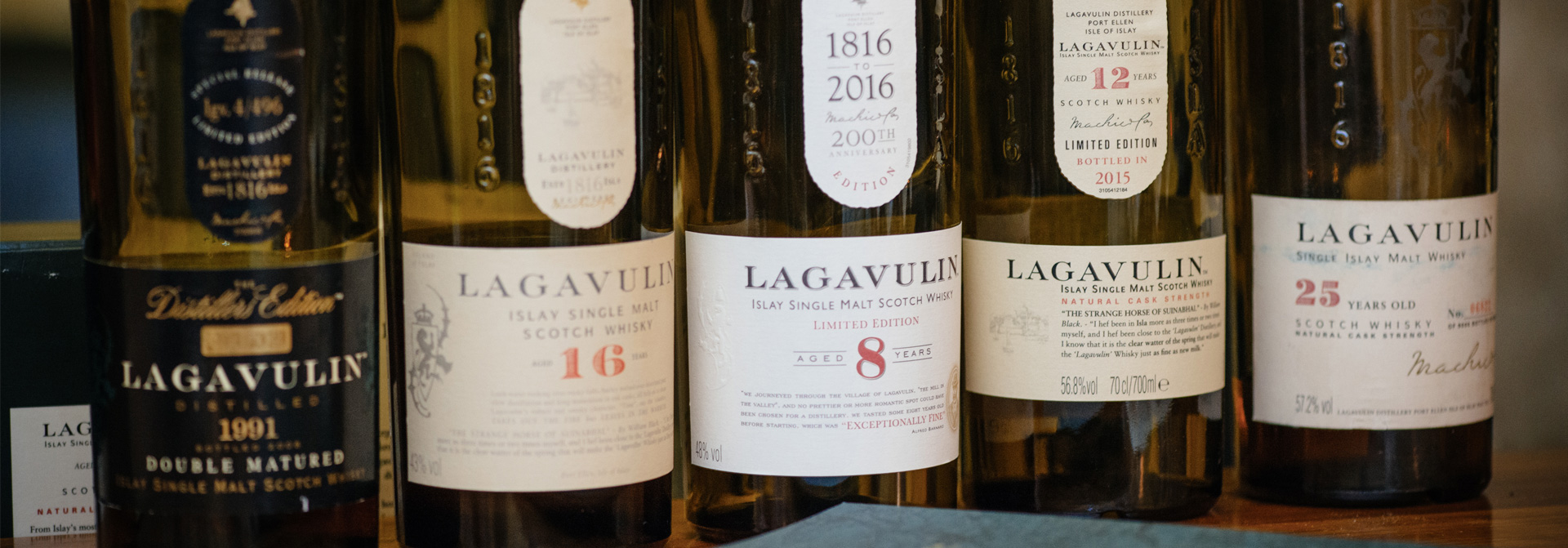 lagavulin whisky tasting the tasters club ουισκι