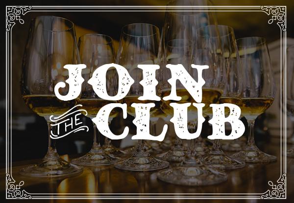 join club members