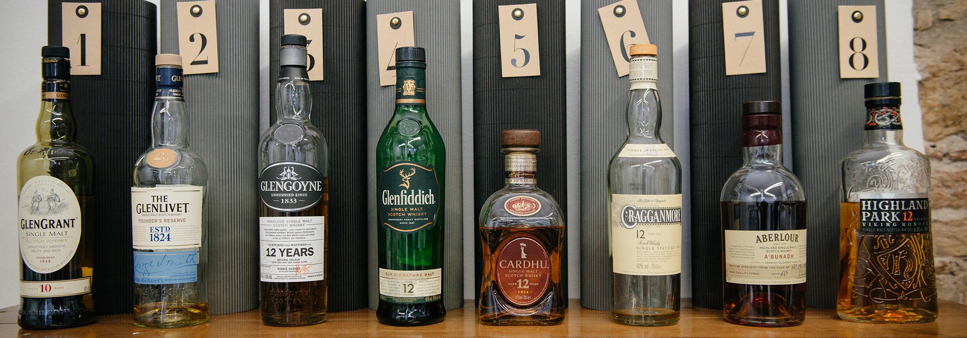 the tasters club whisky tasting day impact hub ουισκι