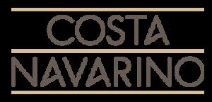 costa navarino logo