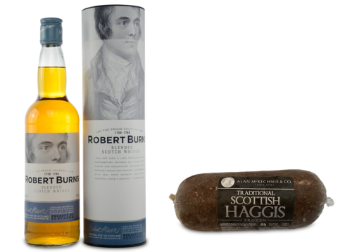 Tasting-Day-46-robert-burns-night-2021-haggis