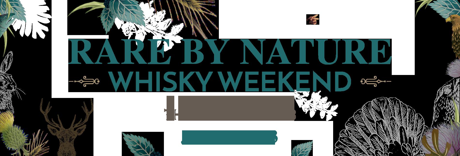 rare by nature whisky tasting costa navarino
